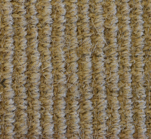 coir all natural cat scratching material